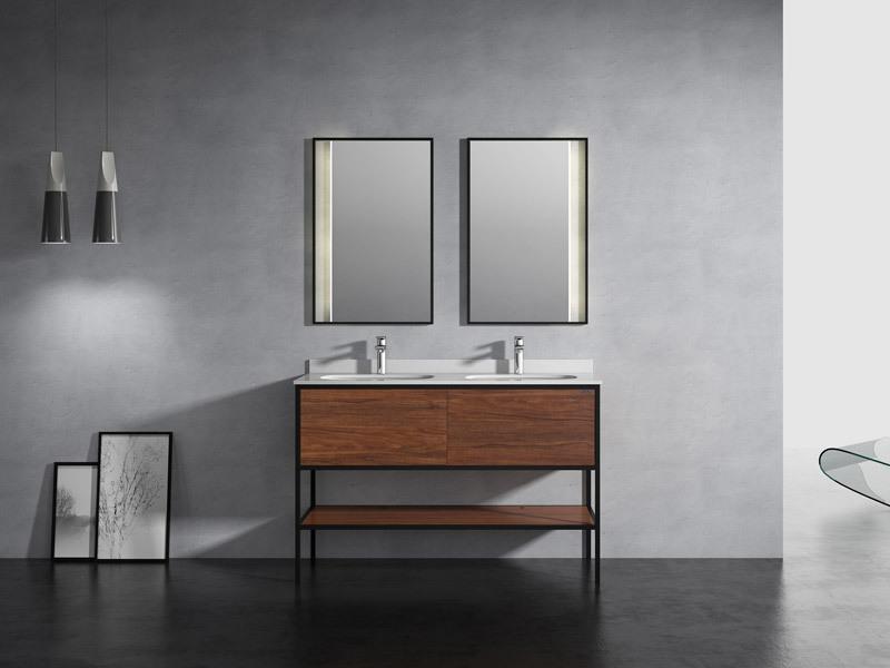 Bathroom Cabinet Modern