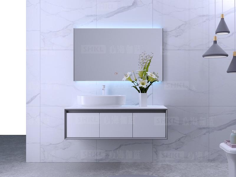 Oem Bathroom Cabinet Utility
