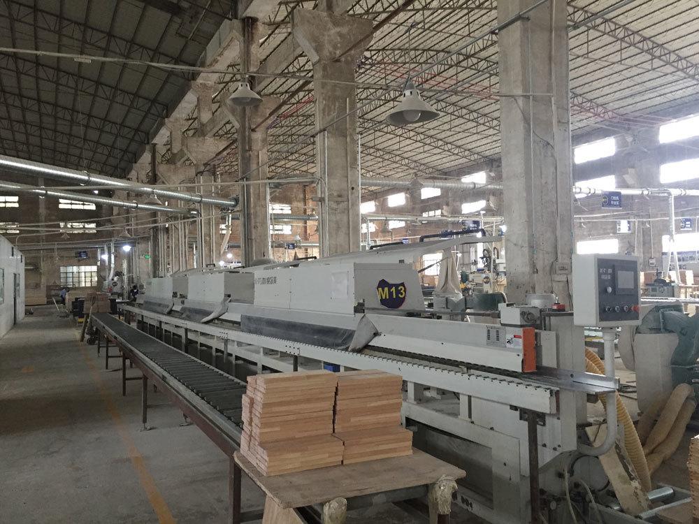 Factory Tour 7