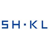 Bathroom Vanity Units Supplier, OEM Shower Enclosure, Bathroom Furniture | SHKL